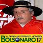 João Paulo de Abreu Agne
