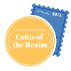 Coins of the Realm Inc