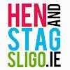 Hen and Stag Sligo