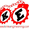 Kink Engineering
