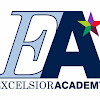 Excelsior Academy Newcastle
