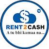 Rent2Cash.com