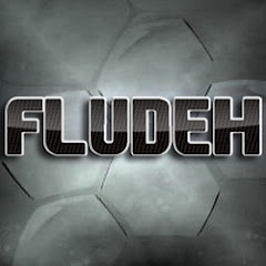 TheFludeh