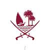 وزارة البلدية والبيئة