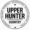 Upper Hunter Country