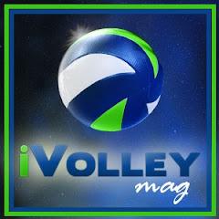 iVolleyMag