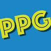 P.P.G. Party Play Gaming