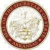 Arkansas Secretary of State Mark Martin
