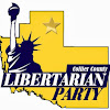 Libertarian Party of Collier County