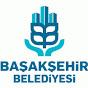 Başakşehir Belediyesi  Youtube video kanalı Profil Fotoğrafı