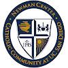 Newman UCSD