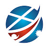 Scot Nepal