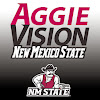 NM State AggieVision