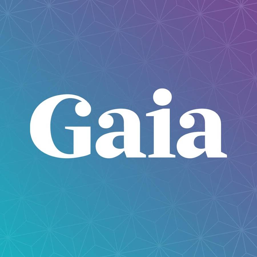 gaia youtube