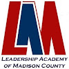 Leadership Academy of Madison County