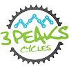 3 Peaks Cycles