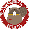 OCASI CitizenshipCounts