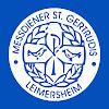 Messdiener St. Gertrud Leimersheim