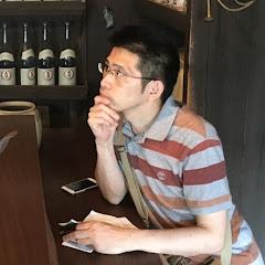pianomaedaful