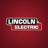 AskaynakTV