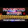Rockford Scanne