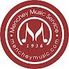 Menchey Music Service