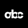 Associação Brasileira de Cinematografia