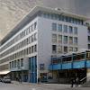 Steuerverwaltung Basel-Stadt