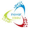 Inovar Viseu