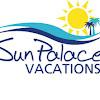 Sun Palace Vacation Homes