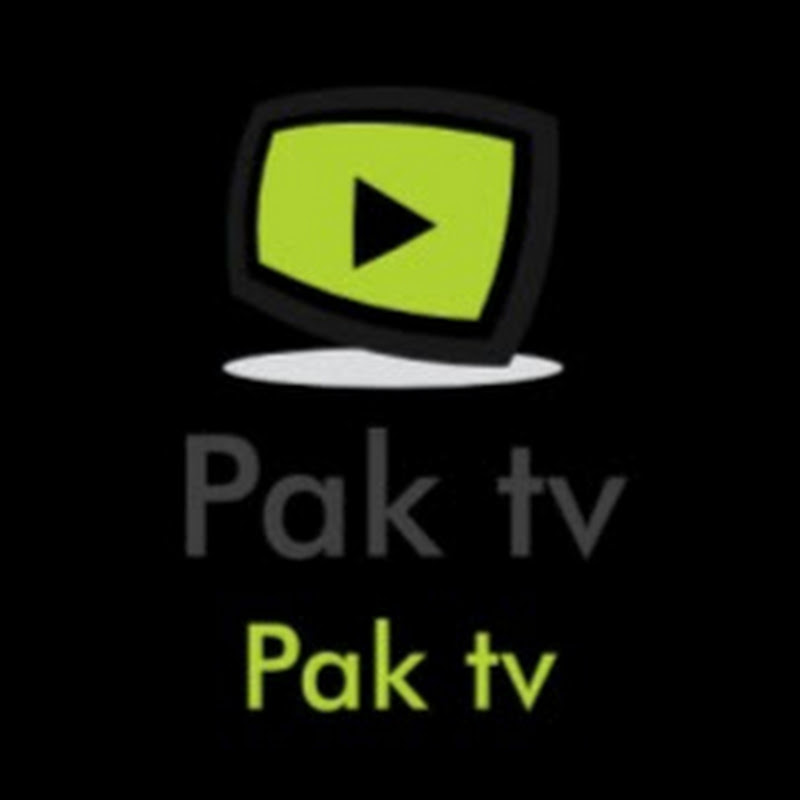 Download Video Mp4 Oho Oho Arabic Song Gratis