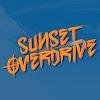 SunsetOverdriveGame