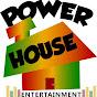 Fadda Fats Power House Liquor & Cd Shop