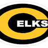 Centerville Elks Hockey