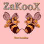 TheZaKooX56