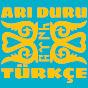 Arı Duru Türkçe