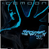 DJ ICEMOON | The Beat Confusion
