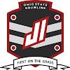 Ohio State Drumline