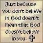 cdo4 Jesus