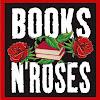 booksnroses