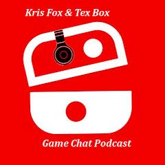 Kris Fox Gaming
