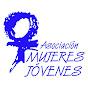 mujeresjovenes86