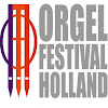 Orgel Festival Holland -