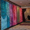 Al Abdullatif Carpets