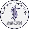 AoR Reflexology