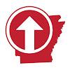 Startup Arkansas