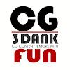 CG3DANKFUN