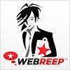 Webreep