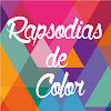 Rapsodias de Color