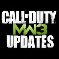 UpdatesMW3